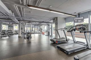 Photo 15: 1006 1618 QUEBEC STREET in Vancouver: Mount Pleasant VE Condo for sale (Vancouver East)  : MLS®# R2307232