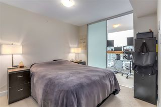 Photo 10: 1006 1618 QUEBEC STREET in Vancouver: Mount Pleasant VE Condo for sale (Vancouver East)  : MLS®# R2307232