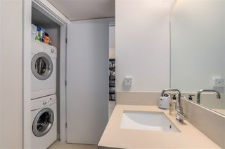 Photo 13: 1006 1618 QUEBEC STREET in Vancouver: Mount Pleasant VE Condo for sale (Vancouver East)  : MLS®# R2307232