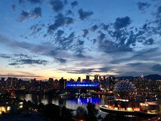 Photo 14: 1006 1618 QUEBEC STREET in Vancouver: Mount Pleasant VE Condo for sale (Vancouver East)  : MLS®# R2307232