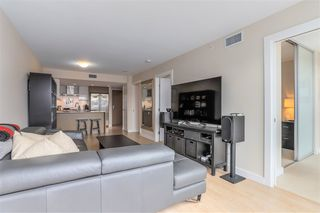 Photo 7: 1006 1618 QUEBEC STREET in Vancouver: Mount Pleasant VE Condo for sale (Vancouver East)  : MLS®# R2307232