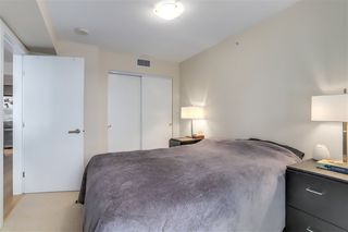 Photo 9: 1006 1618 QUEBEC STREET in Vancouver: Mount Pleasant VE Condo for sale (Vancouver East)  : MLS®# R2307232