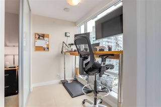 Photo 11: 1006 1618 QUEBEC STREET in Vancouver: Mount Pleasant VE Condo for sale (Vancouver East)  : MLS®# R2307232
