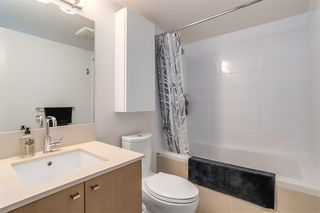Photo 12: 1006 1618 QUEBEC STREET in Vancouver: Mount Pleasant VE Condo for sale (Vancouver East)  : MLS®# R2307232