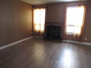Photo 5: 7, 9310 Morinville Drive in Morinville: Townhouse for rent