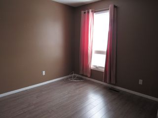 Photo 8: 7, 9310 Morinville Drive in Morinville: Townhouse for rent