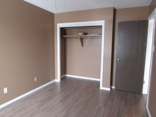 Photo 10: 7, 9310 Morinville Drive in Morinville: Townhouse for rent