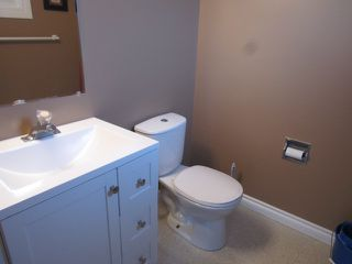Photo 6: 7, 9310 Morinville Drive in Morinville: Townhouse for rent