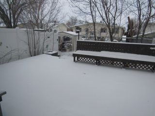 Photo 15: 7, 9310 Morinville Drive in Morinville: Townhouse for rent