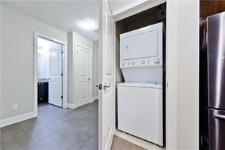 Photo 13: 77 SPRUCE PL SW in Calgary: Spruce Cliff Condo for sale