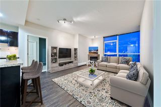 Photo 6: 77 SPRUCE PL SW in Calgary: Spruce Cliff Condo for sale