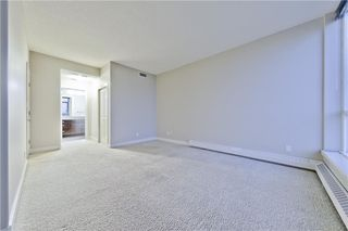Photo 27: 77 SPRUCE PL SW in Calgary: Spruce Cliff Condo for sale