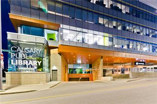 Photo 20: 77 SPRUCE PL SW in Calgary: Spruce Cliff Condo for sale
