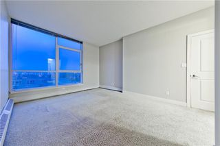 Photo 24: 77 SPRUCE PL SW in Calgary: Spruce Cliff Condo for sale