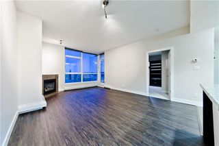 Photo 28: 77 SPRUCE PL SW in Calgary: Spruce Cliff Condo for sale