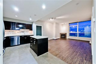 Photo 30: 77 SPRUCE PL SW in Calgary: Spruce Cliff Condo for sale