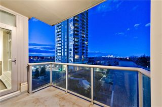 Photo 23: 77 SPRUCE PL SW in Calgary: Spruce Cliff Condo for sale