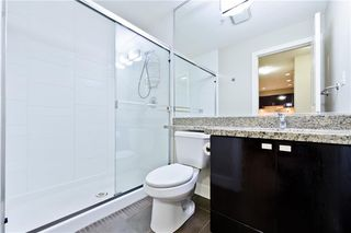 Photo 12: 77 SPRUCE PL SW in Calgary: Spruce Cliff Condo for sale