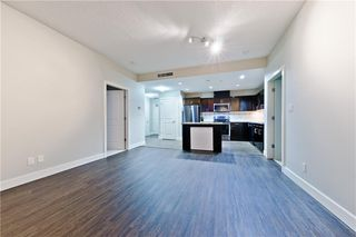 Photo 26: 77 SPRUCE PL SW in Calgary: Spruce Cliff Condo for sale