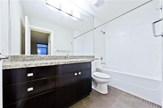Photo 10: 77 SPRUCE PL SW in Calgary: Spruce Cliff Condo for sale