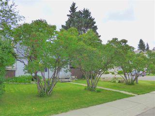 Photo 2: 9060 151 Street in Edmonton: Zone 22 House for sale : MLS®# E4165289