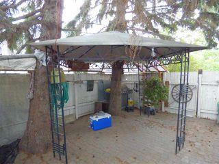 Photo 8: 9060 151 Street in Edmonton: Zone 22 House for sale : MLS®# E4165289