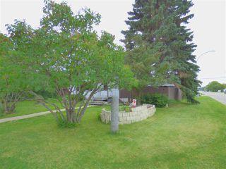 Photo 3: 9060 151 Street in Edmonton: Zone 22 House for sale : MLS®# E4165289