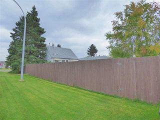 Photo 5: 9060 151 Street in Edmonton: Zone 22 House for sale : MLS®# E4165289