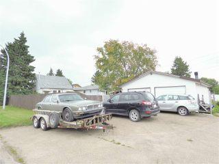 Photo 9: 9060 151 Street in Edmonton: Zone 22 House for sale : MLS®# E4165289