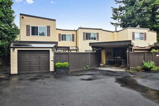 "Main Photo: 702 2445 WARE Street in Abbotsford: Central Abbotsford Townhouse for sale in ""Lakeside Terrace"" : MLS®# R2389886"