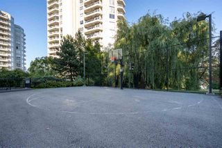 "Photo 18: 209 275 ROSS Drive in New Westminster: Fraserview NW Condo for sale in ""THE GROVE"" : MLS®# R2400261"