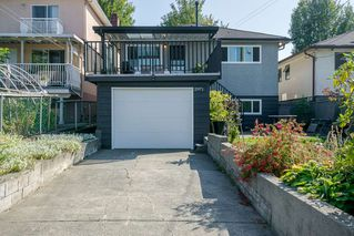 Photo 34: 2971 E 16TH Avenue in Vancouver: Renfrew Heights House for sale (Vancouver East)  : MLS®# R2403113