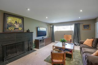 Photo 20: 2971 E 16TH Avenue in Vancouver: Renfrew Heights House for sale (Vancouver East)  : MLS®# R2403113