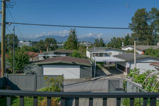 Photo 31: 2971 E 16TH Avenue in Vancouver: Renfrew Heights House for sale (Vancouver East)  : MLS®# R2403113