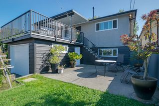Photo 35: 2971 E 16TH Avenue in Vancouver: Renfrew Heights House for sale (Vancouver East)  : MLS®# R2403113