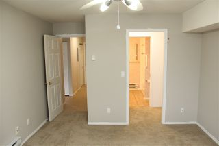 "Photo 15: 103 8934 MARY Street in Chilliwack: Chilliwack W Young-Well Condo for sale in ""Patricia Place"" : MLS®# R2410696"