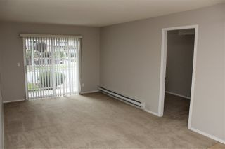 "Photo 11: 103 8934 MARY Street in Chilliwack: Chilliwack W Young-Well Condo for sale in ""Patricia Place"" : MLS®# R2410696"