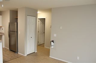 "Photo 8: 103 8934 MARY Street in Chilliwack: Chilliwack W Young-Well Condo for sale in ""Patricia Place"" : MLS®# R2410696"