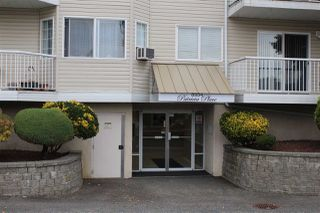 "Photo 2: 103 8934 MARY Street in Chilliwack: Chilliwack W Young-Well Condo for sale in ""Patricia Place"" : MLS®# R2410696"