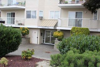 "Photo 3: 103 8934 MARY Street in Chilliwack: Chilliwack W Young-Well Condo for sale in ""Patricia Place"" : MLS®# R2410696"