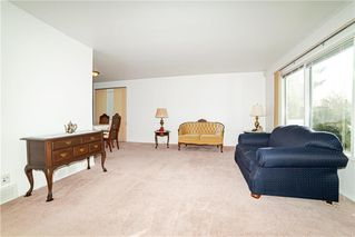 Photo 3: 78 Ascot Bay in Winnipeg: Charleswood Residential for sale (1G)  : MLS®# 1929910