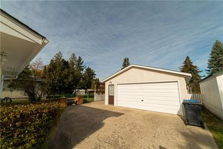 Photo 2: 78 Ascot Bay in Winnipeg: Charleswood Residential for sale (1G)  : MLS®# 1929910