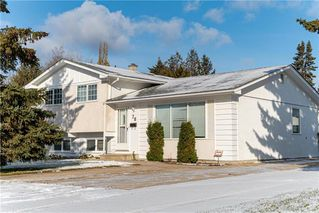 Photo 17: 78 Ascot Bay in Winnipeg: Charleswood Residential for sale (1G)  : MLS®# 1929910