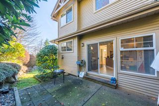 "Photo 19: 149 2979 PANORAMA Drive in Coquitlam: Westwood Plateau Townhouse for sale in ""DEERCREST"" : MLS®# R2419317"