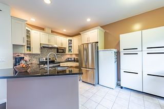 "Photo 7: 149 2979 PANORAMA Drive in Coquitlam: Westwood Plateau Townhouse for sale in ""DEERCREST"" : MLS®# R2419317"