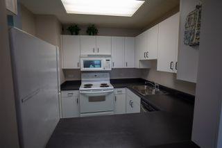Photo 6: 503 10011 123 Street in Edmonton: Zone 12 Condo for sale : MLS®# E4182250
