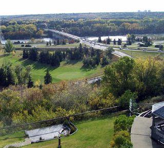 Photo 17: 503 10011 123 Street in Edmonton: Zone 12 Condo for sale : MLS®# E4182250