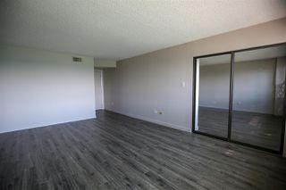 Photo 9: 503 10011 123 Street in Edmonton: Zone 12 Condo for sale : MLS®# E4182250