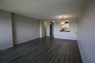 Photo 3: 503 10011 123 Street in Edmonton: Zone 12 Condo for sale : MLS®# E4182250