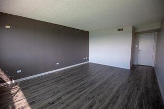 Photo 8: 503 10011 123 Street in Edmonton: Zone 12 Condo for sale : MLS®# E4182250